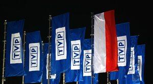 Członek Zarządu TVP zawieszony