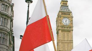 Ilu Polaków wróci do kraju?