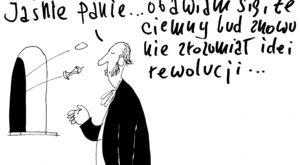 Idea rewolucji