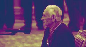 Komu przeszkadza Kazimierz Górski