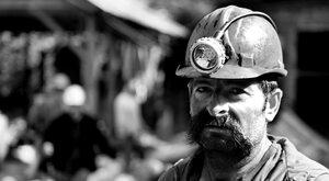 Górnicy są – węgla brakuje