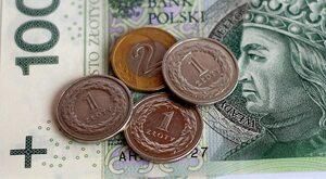 Ile stracimy przez inflację?