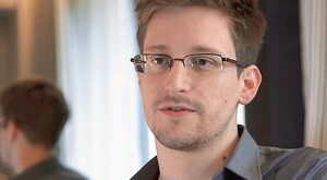 Efekt Snowdena. Zdrajca czy bohater?