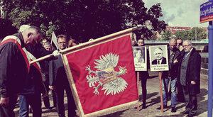 Polska imienia Lecha Kaczyńskiego