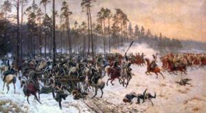 Żydzi z Virtuti Militari. Zapomniani obrońcy Rzeczypospolitej